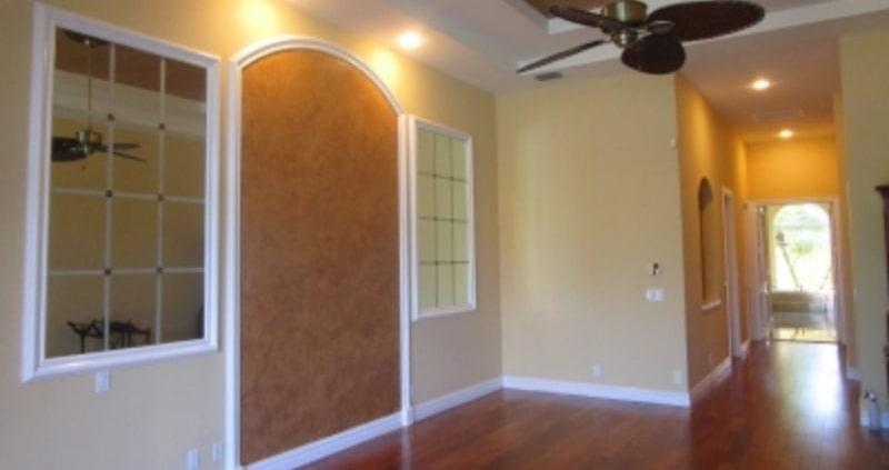 Ibis Lving Room