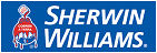 Sherwin Williams Paint logo